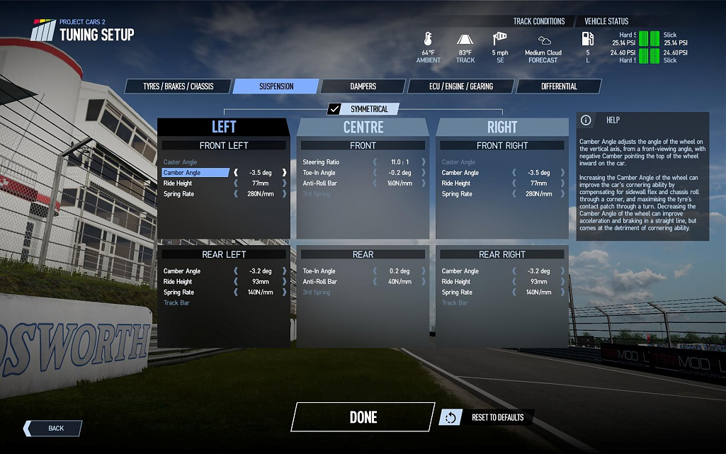 Click image for larger version.  Name:pCARS2 2018-12-27 16-58-36-90.jpg Views:0 Size:199.5 KB ID:263114