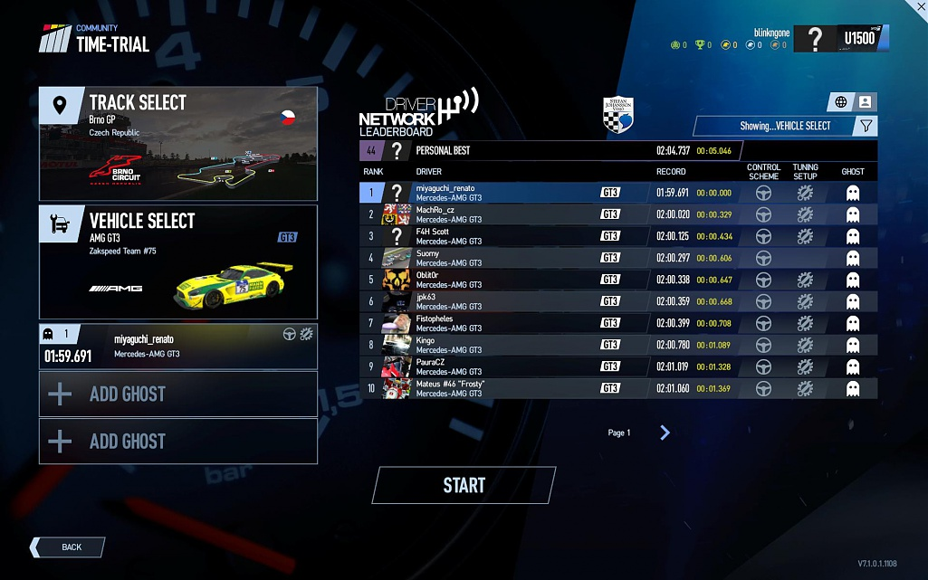 Click image for larger version.  Name:pCARS2 2018-12-27 17-02-47-91.jpg Views:0 Size:176.2 KB ID:263118