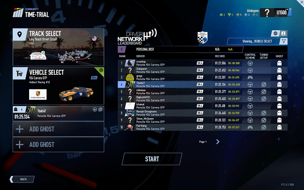 Click image for larger version.  Name:pCARS2 2019-01-12 15-26-29-81.jpg Views:0 Size:177.2 KB ID:263470
