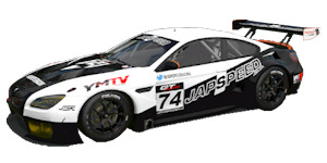 Click image for larger version.  Name:BMW_M6_GT3_74.png Views:1458 Size:50.8 KB ID:248386