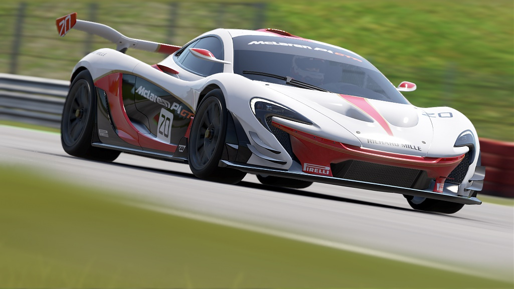 Click image for larger version.  Name:Project CARS 2_20191013160429.jpg Views:0 Size:92.5 KB ID:274275