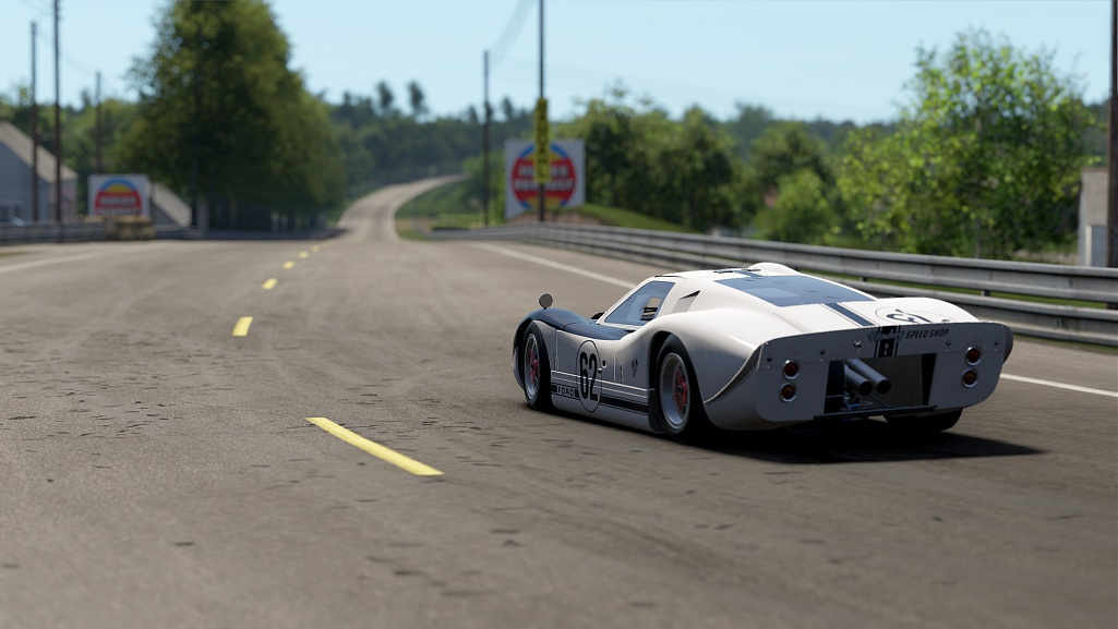 Click image for larger version.  Name:Ford MKIV Tertre Rouge 2.jpg Views:0 Size:91.3 KB ID:279836