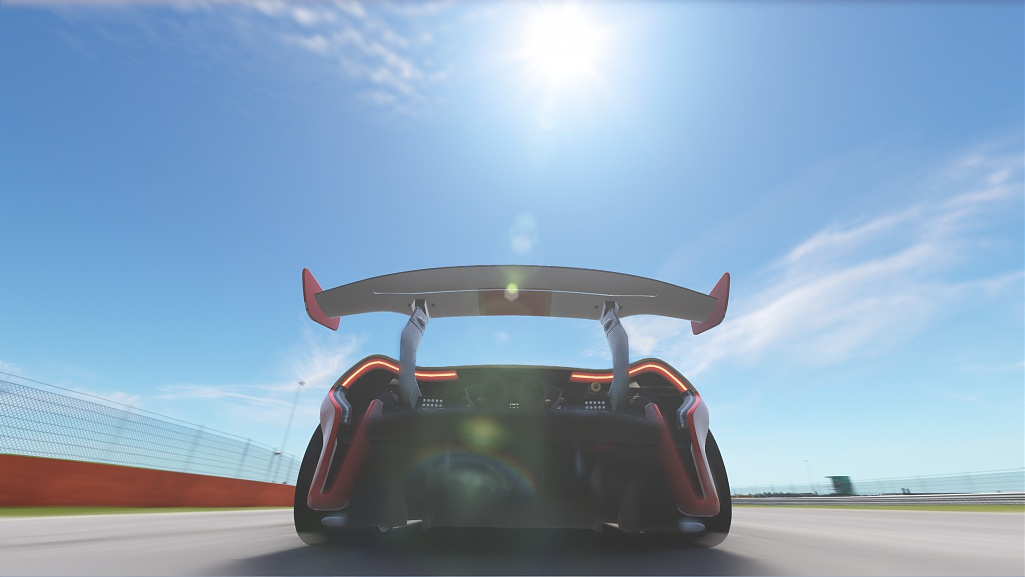 Click image for larger version.  Name:Project CARS 2_20191013160641.jpg Views:0 Size:58.4 KB ID:274273