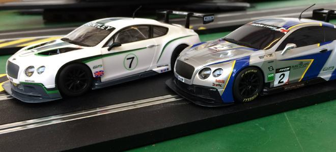 Click image for larger version.  Name:bentley-gt3-scalextric-12164.jpg Views:508 Size:32.7 KB ID:213834