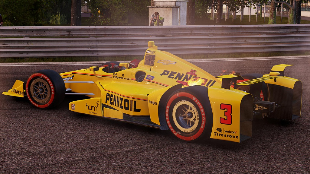 Click image for larger version.  Name:pCARS2 2019-12-14 09-50-44-96.jpg Views:1 Size:247.6 KB ID:275686