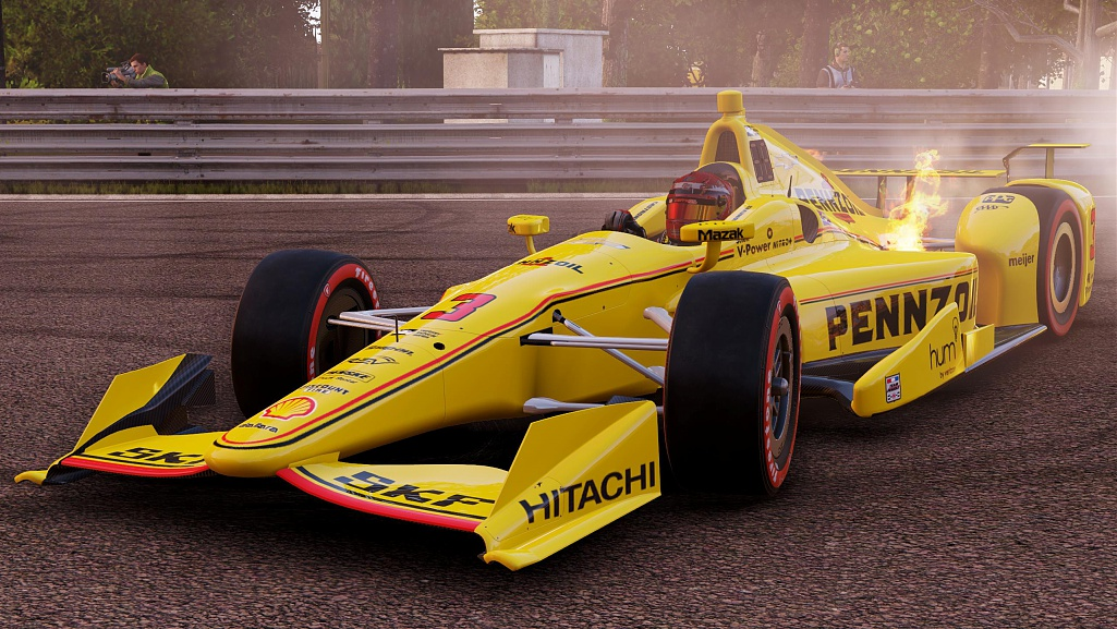 Click image for larger version.  Name:pCARS2 2019-12-14 10-18-48-76.jpg Views:0 Size:247.7 KB ID:275693