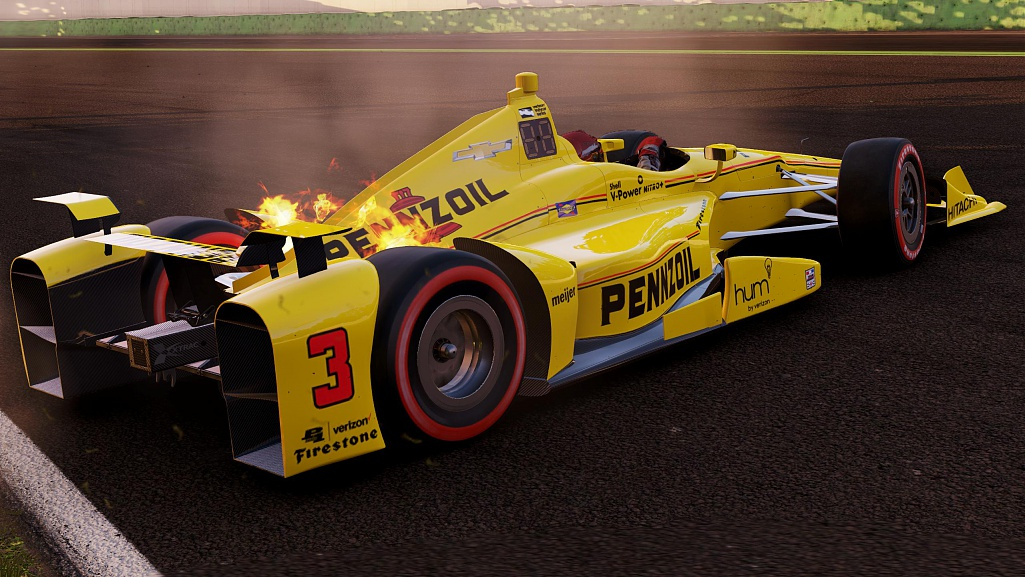 Click image for larger version.  Name:pCARS2 2019-12-14 15-31-41-01.jpg Views:0 Size:220.3 KB ID:275696