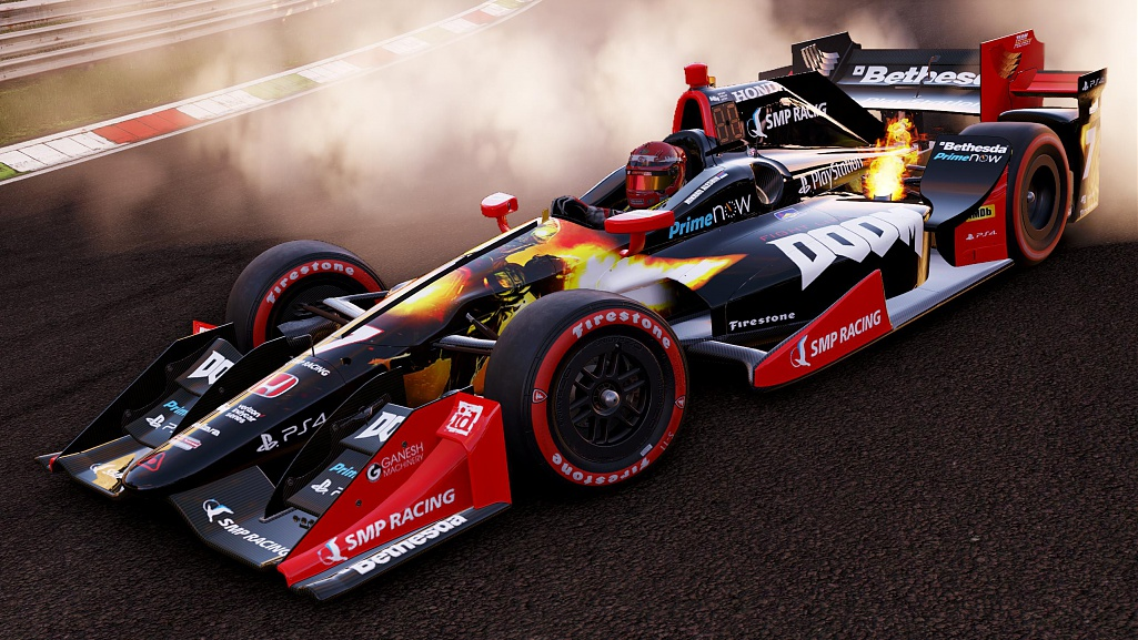 Click image for larger version.  Name:pCARS2 2019-12-15 08-46-47-17.jpg Views:0 Size:246.5 KB ID:275710