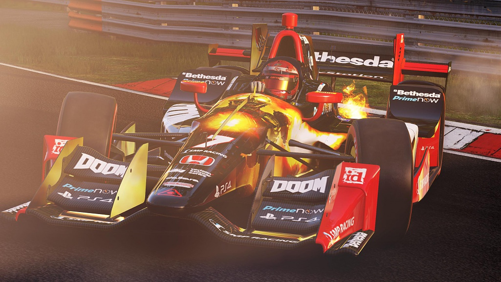 Click image for larger version.  Name:pCARS2 2019-12-15 09-05-16-63.jpg Views:0 Size:206.2 KB ID:275712