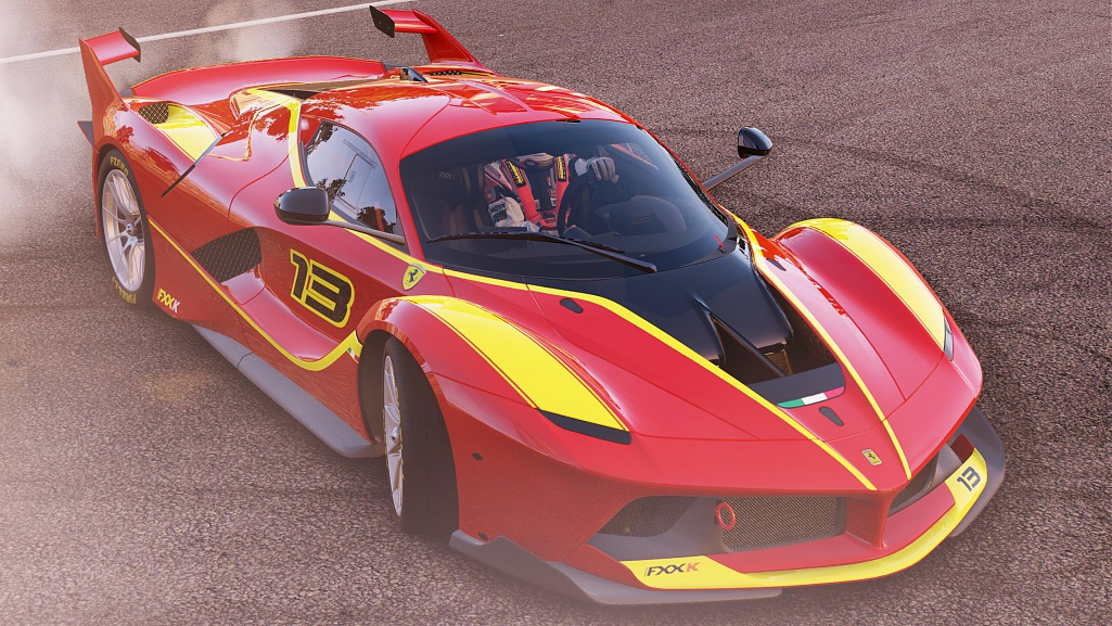 Click image for larger version.  Name:pCARS2 2019-12-16 05-06-01-36.jpg Views:0 Size:246.3 KB ID:275722