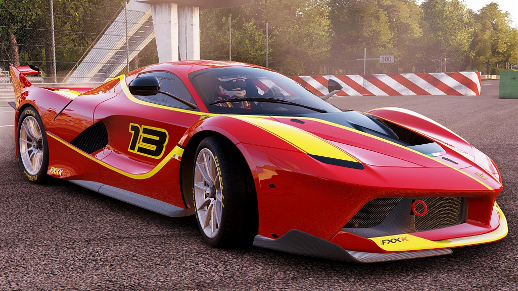 Click image for larger version.  Name:pCARS2 2019-12-16 05-13-52-70.jpg Views:0 Size:248.1 KB ID:275723