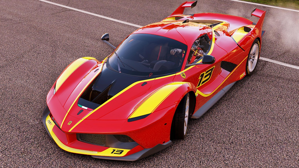 Click image for larger version.  Name:pCARS2 2019-12-16 05-33-27-62.jpg Views:0 Size:248.5 KB ID:275725