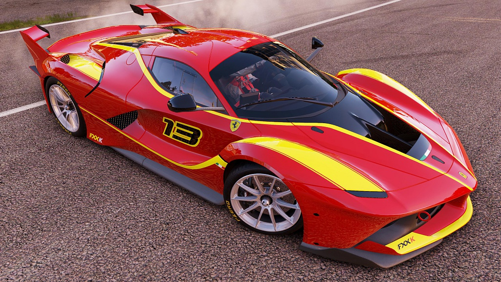 Click image for larger version.  Name:pCARS2 2019-12-16 05-41-37-66.jpg Views:0 Size:251.2 KB ID:275726