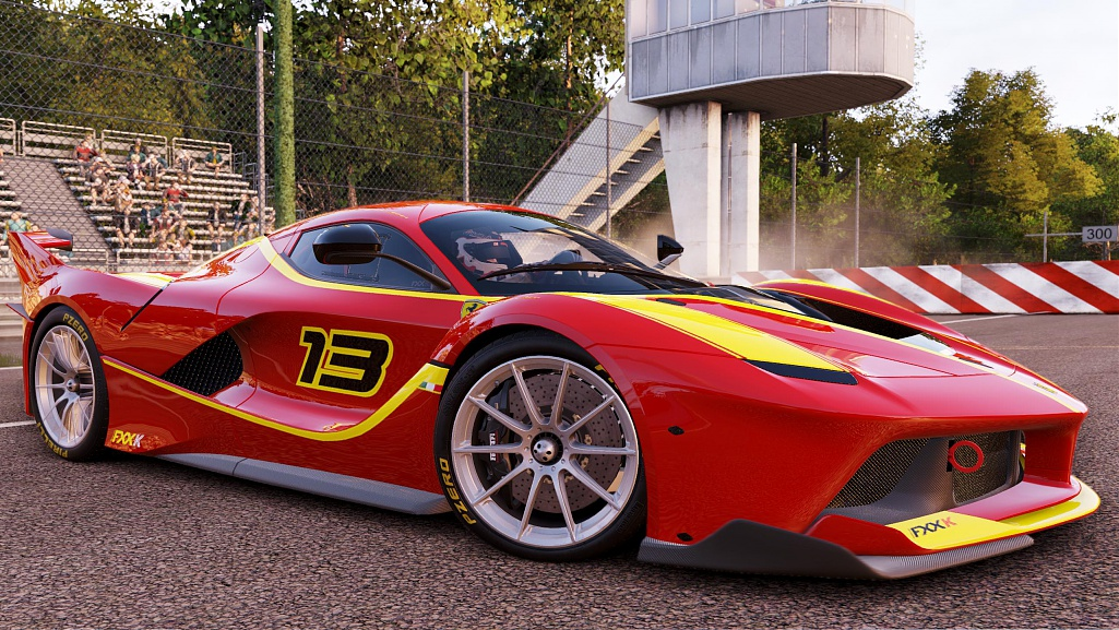 Click image for larger version.  Name:pCARS2 2019-12-16 05-43-36-84.jpg Views:0 Size:255.7 KB ID:275727