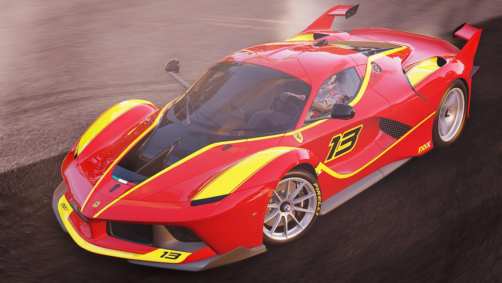 Click image for larger version.  Name:pCARS2 2019-12-16 06-11-10-43.jpg Views:0 Size:190.8 KB ID:275728