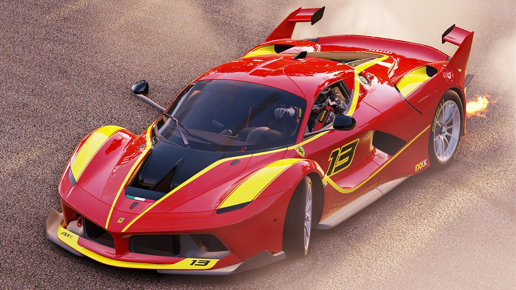Click image for larger version.  Name:pCARS2 2019-12-16 06-31-05-19.jpg Views:0 Size:247.4 KB ID:275730