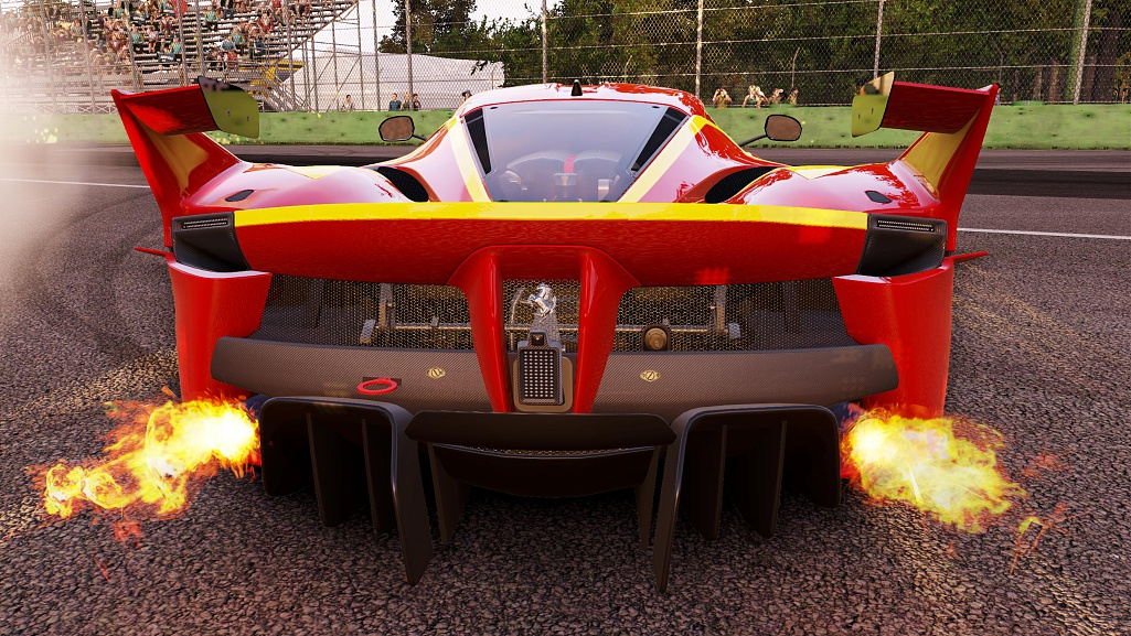 Click image for larger version.  Name:pCARS2 2019-12-16 07-52-12-65.jpg Views:0 Size:251.0 KB ID:275731