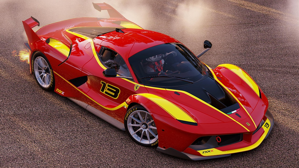 Click image for larger version.  Name:pCARS2 2019-12-16 07-58-55-23.jpg Views:0 Size:250.0 KB ID:275733