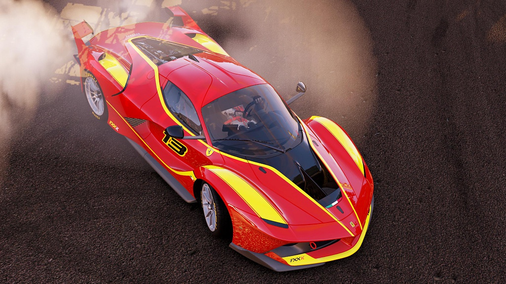 Click image for larger version.  Name:pCARS2 2019-12-16 08-26-32-77.jpg Views:0 Size:245.8 KB ID:275735