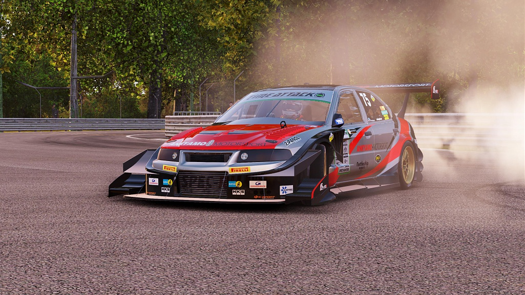 Click image for larger version.  Name:pCARS2 2019-12-16 16-18-15-27.jpg Views:0 Size:245.6 KB ID:275741