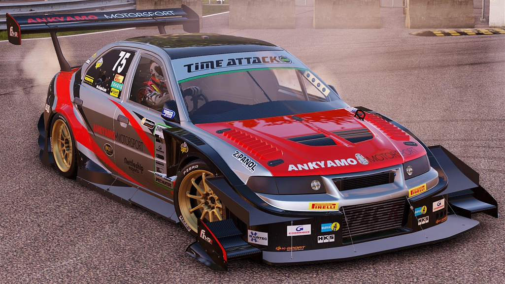 Click image for larger version.  Name:pCARS2 2019-12-16 16-21-36-69.jpg Views:0 Size:249.2 KB ID:275743