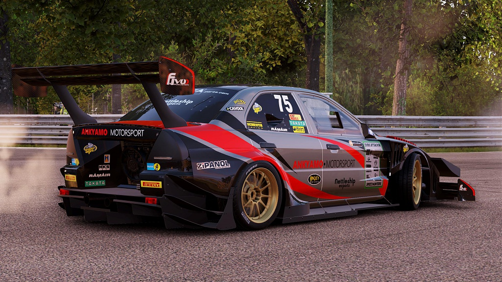 Click image for larger version.  Name:pCARS2 2019-12-16 16-34-51-05.jpg Views:0 Size:249.8 KB ID:275745