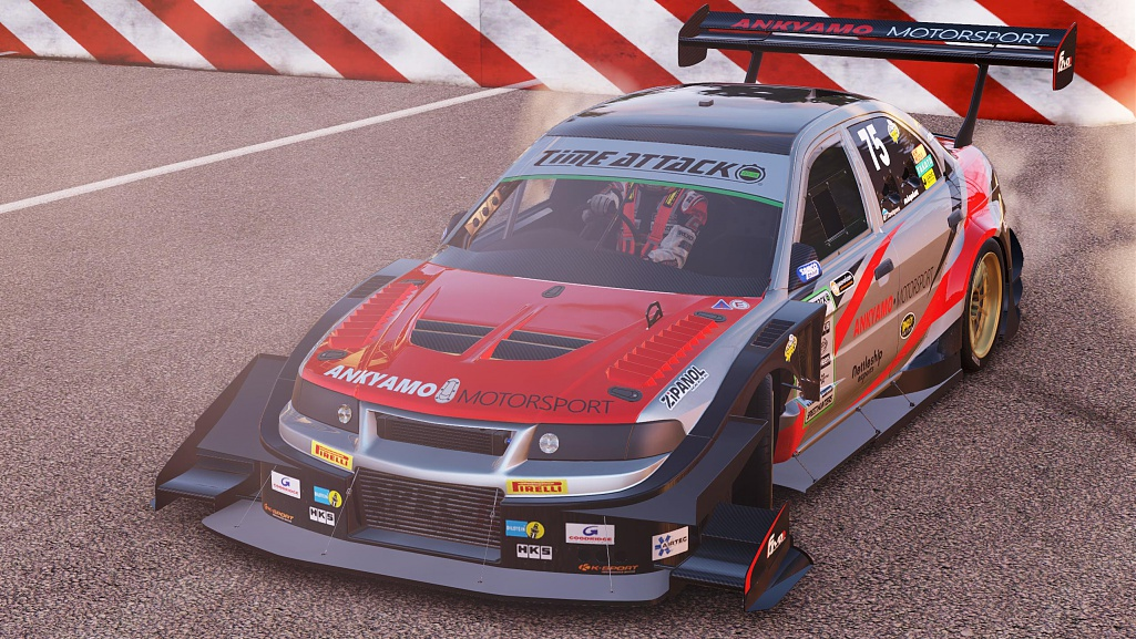 Click image for larger version.  Name:pCARS2 2019-12-16 16-41-37-32.jpg Views:0 Size:248.7 KB ID:275746
