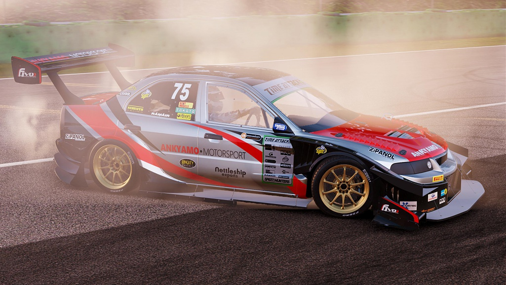 Click image for larger version.  Name:pCARS2 2019-12-16 17-10-23-57.jpg Views:0 Size:215.8 KB ID:275752
