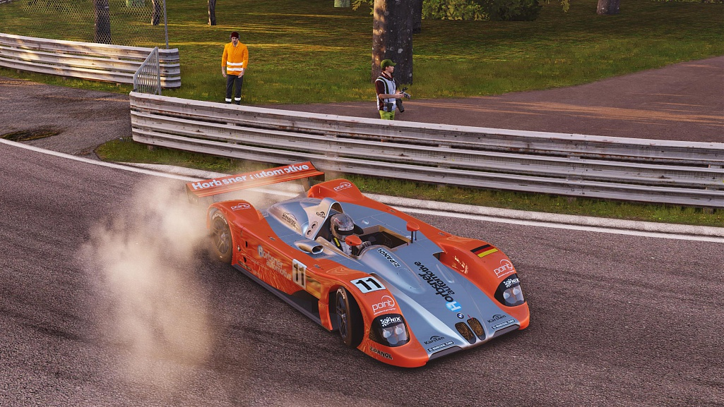 Click image for larger version.  Name:pCARS2 2019-12-17 07-50-57-20.jpg Views:0 Size:245.8 KB ID:275760
