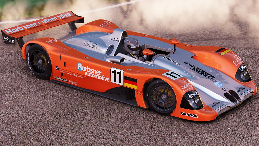 Click image for larger version.  Name:pCARS2 2019-12-17 08-13-41-62.jpg Views:0 Size:249.2 KB ID:275768