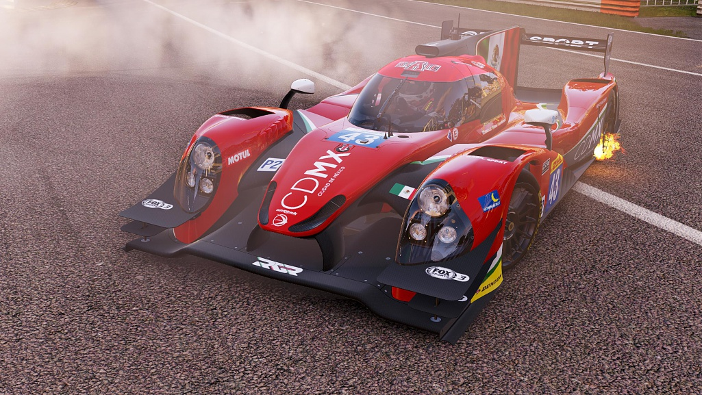 Click image for larger version.  Name:pCARS2 2019-12-17 14-52-07-96.jpg Views:0 Size:248.5 KB ID:275774
