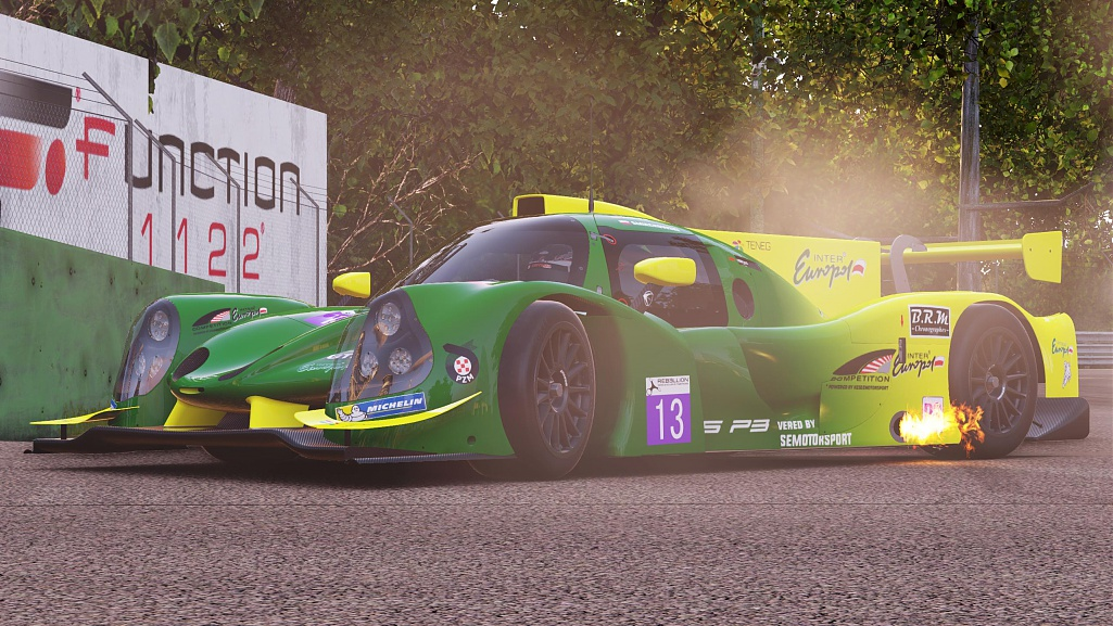 Click image for larger version.  Name:pCARS2 2019-12-17 16-07-08-24.jpg Views:0 Size:244.6 KB ID:275776