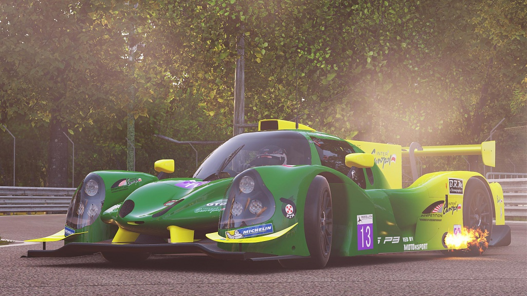 Click image for larger version.  Name:pCARS2 2019-12-17 16-07-28-37.jpg Views:0 Size:239.9 KB ID:275777