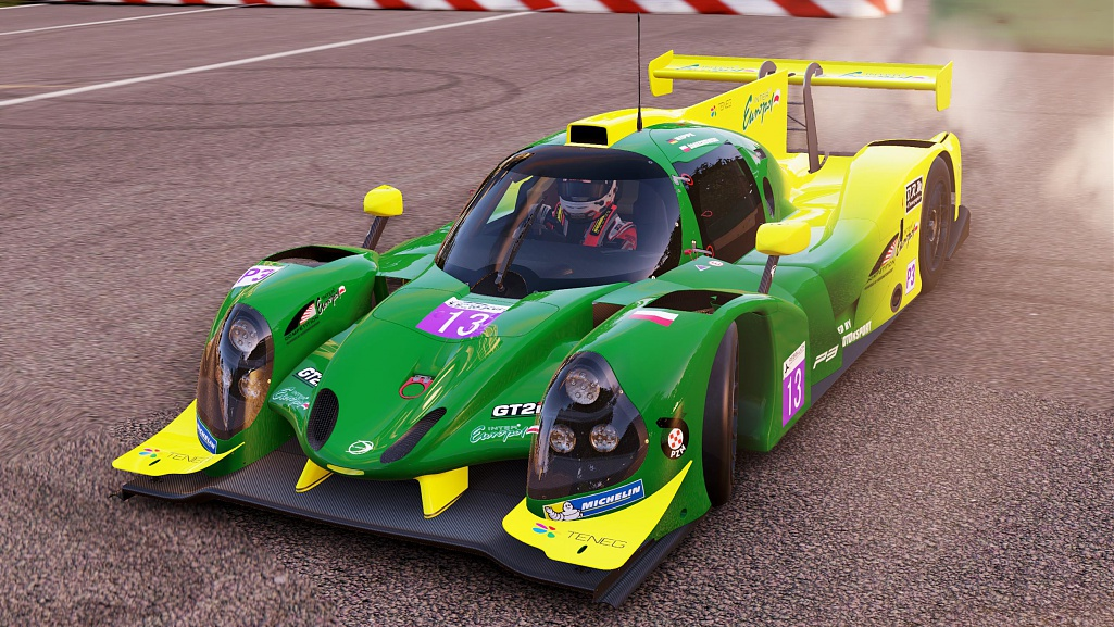 Click image for larger version.  Name:pCARS2 2019-12-17 16-12-38-60.jpg Views:0 Size:247.4 KB ID:275778