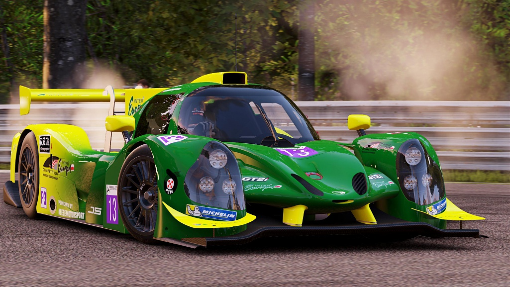 Click image for larger version.  Name:pCARS2 2019-12-17 16-15-47-51.jpg Views:0 Size:234.5 KB ID:275779