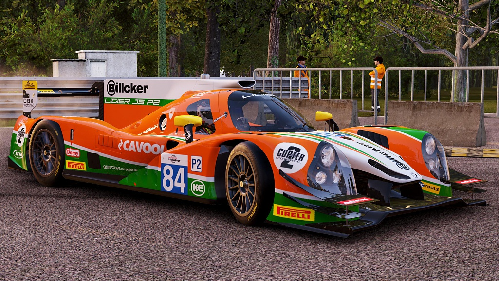Click image for larger version.  Name:pCARS2 2019-12-17 16-24-43-72.jpg Views:0 Size:251.8 KB ID:275780