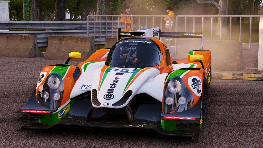 Click image for larger version.  Name:pCARS2 2019-12-17 16-26-44-49.jpg Views:0 Size:246.5 KB ID:275781