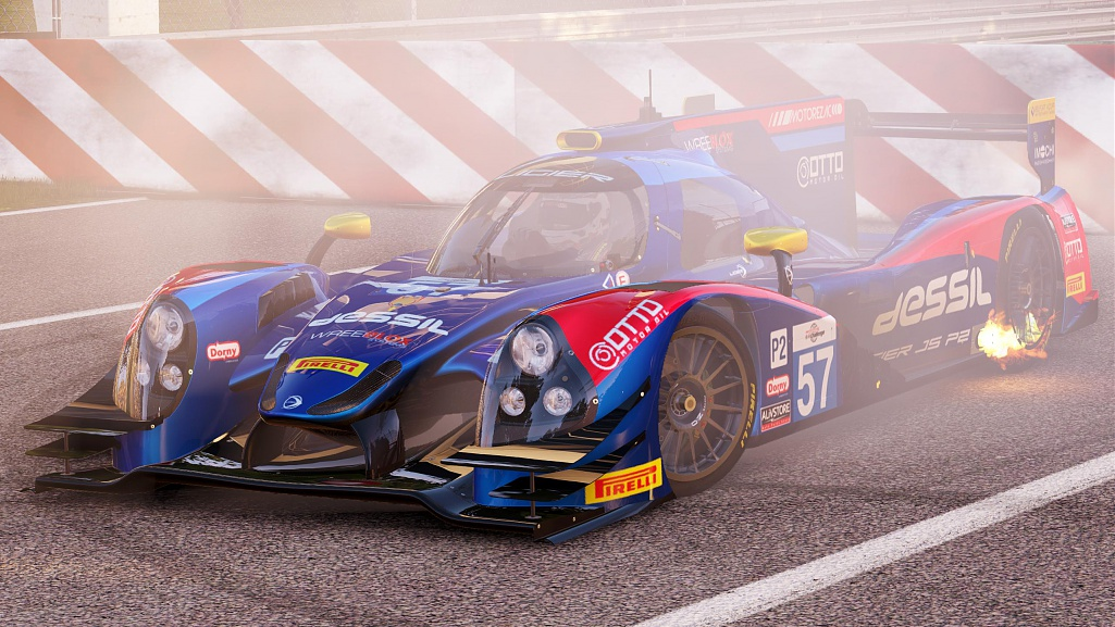 Click image for larger version.  Name:pCARS2 2019-12-17 17-14-20-21.jpg Views:0 Size:227.2 KB ID:275788