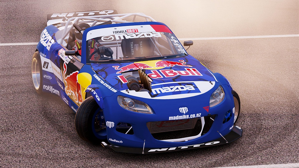 Click image for larger version.  Name:pCARS2 2019-12-17 18-48-47-20.jpg Views:0 Size:246.5 KB ID:275791