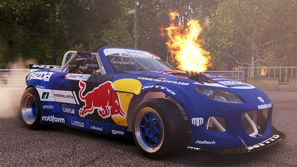 Click image for larger version.  Name:pCARS2 2019-12-17 19-16-03-35.jpg Views:0 Size:247.5 KB ID:275799