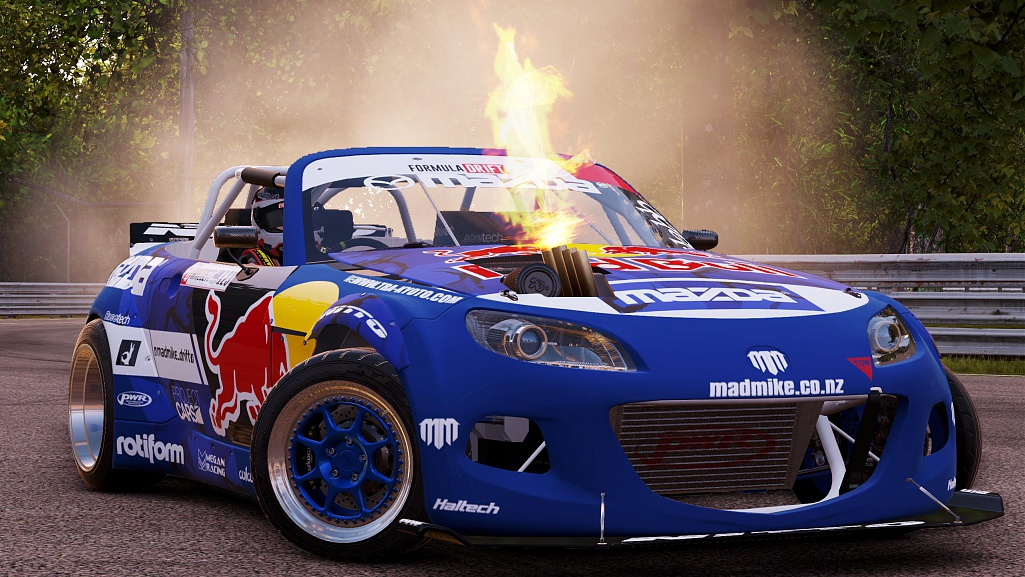 Click image for larger version.  Name:pCARS2 2019-12-17 19-20-20-58.jpg Views:0 Size:243.8 KB ID:275800