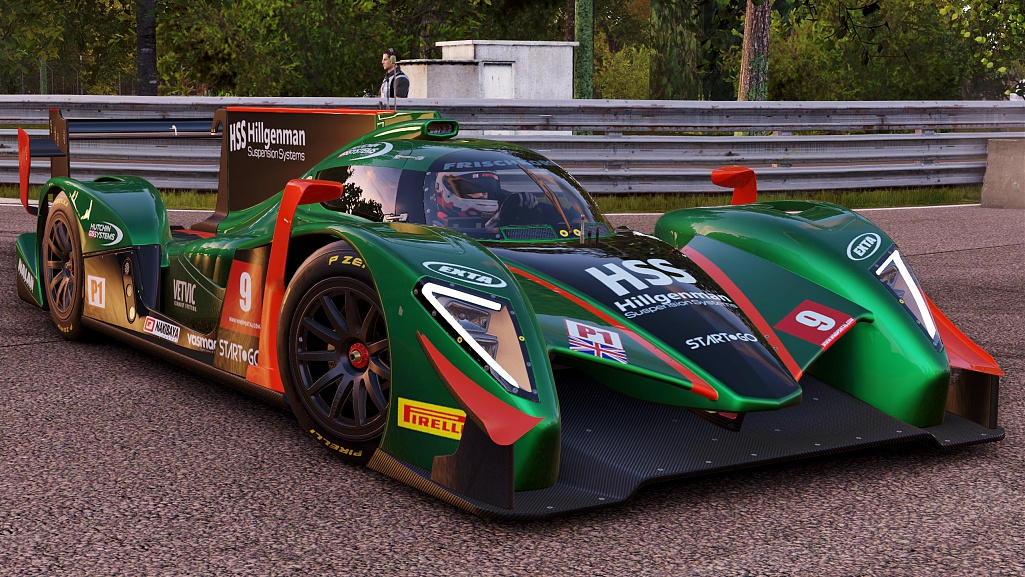 Click image for larger version.  Name:pCARS2 2019-12-18 05-11-28-00.jpg Views:0 Size:250.0 KB ID:275807