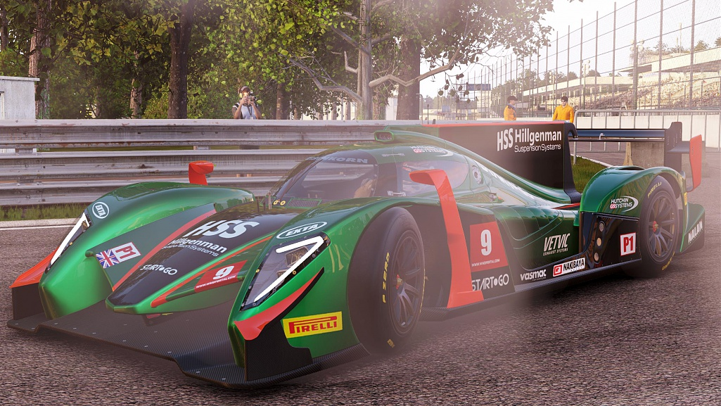 Click image for larger version.  Name:pCARS2 2019-12-18 05-48-20-36.jpg Views:0 Size:247.3 KB ID:275812
