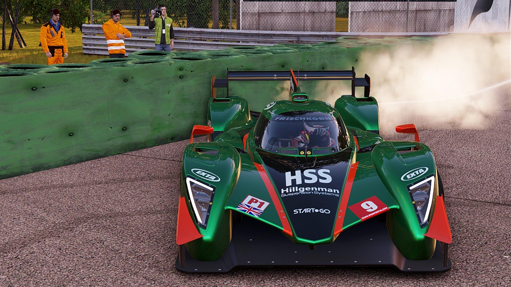 Click image for larger version.  Name:pCARS2 2019-12-18 05-57-27-30.jpg Views:0 Size:247.3 KB ID:275813
