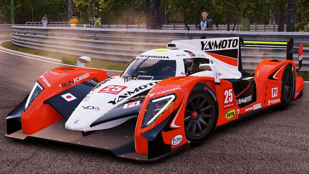 Click image for larger version.  Name:pCARS2 2019-12-18 06-29-01-52.jpg Views:0 Size:250.1 KB ID:275818
