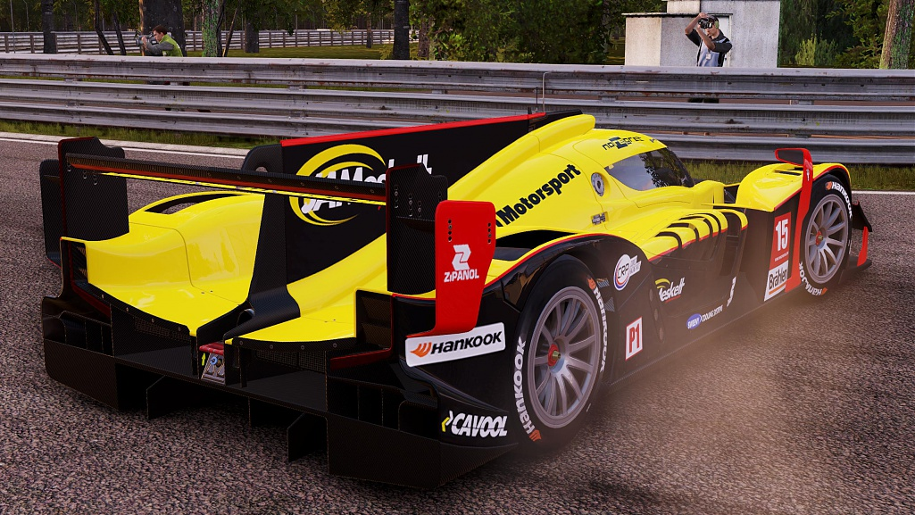 Click image for larger version.  Name:pCARS2 2019-12-18 07-19-16-66.jpg Views:0 Size:247.2 KB ID:275819
