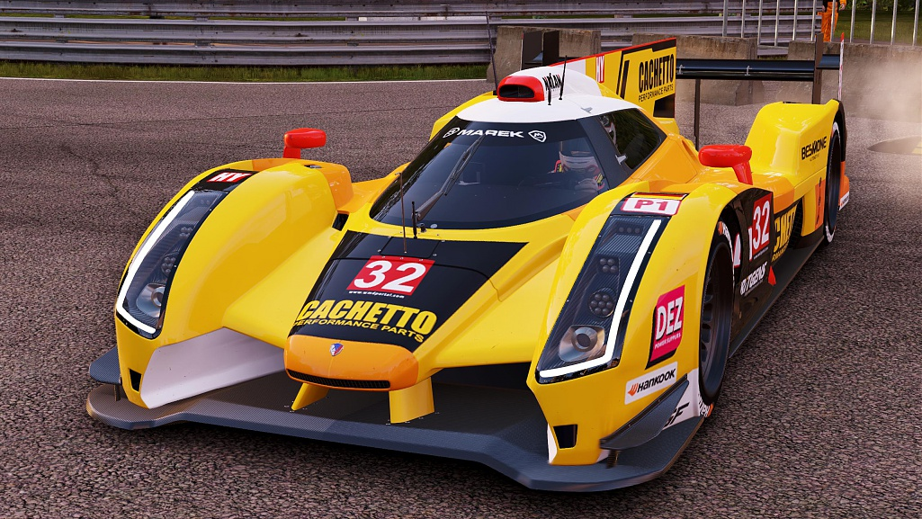 Click image for larger version.  Name:pCARS2 2019-12-18 07-58-45-74.jpg Views:0 Size:250.6 KB ID:275824