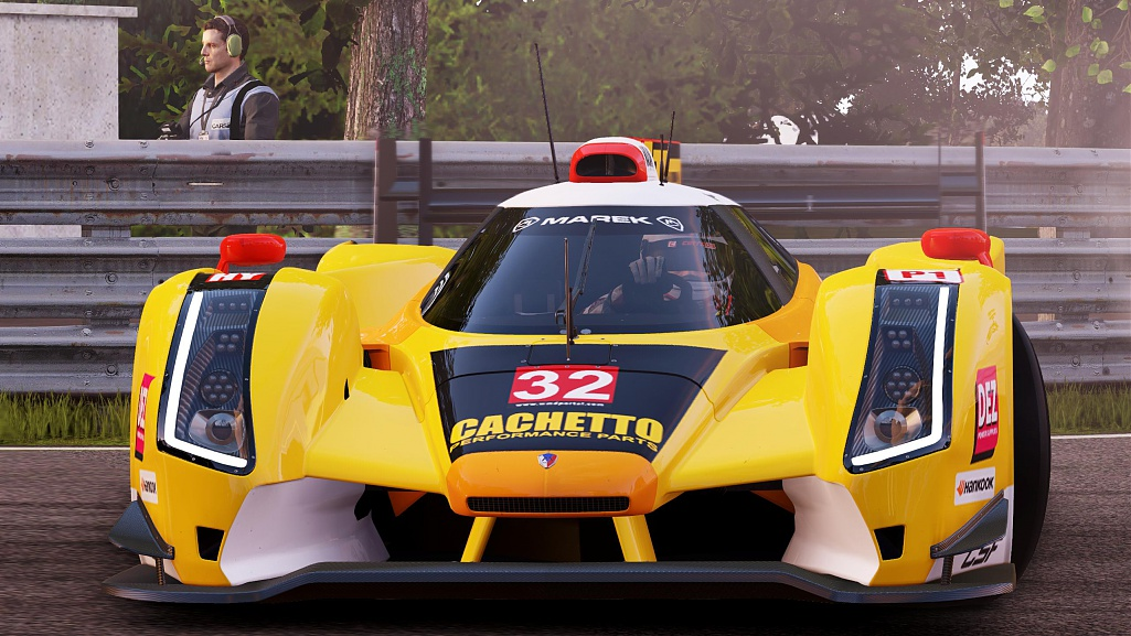Click image for larger version.  Name:pCARS2 2019-12-18 08-03-49-74.jpg Views:0 Size:221.3 KB ID:275826