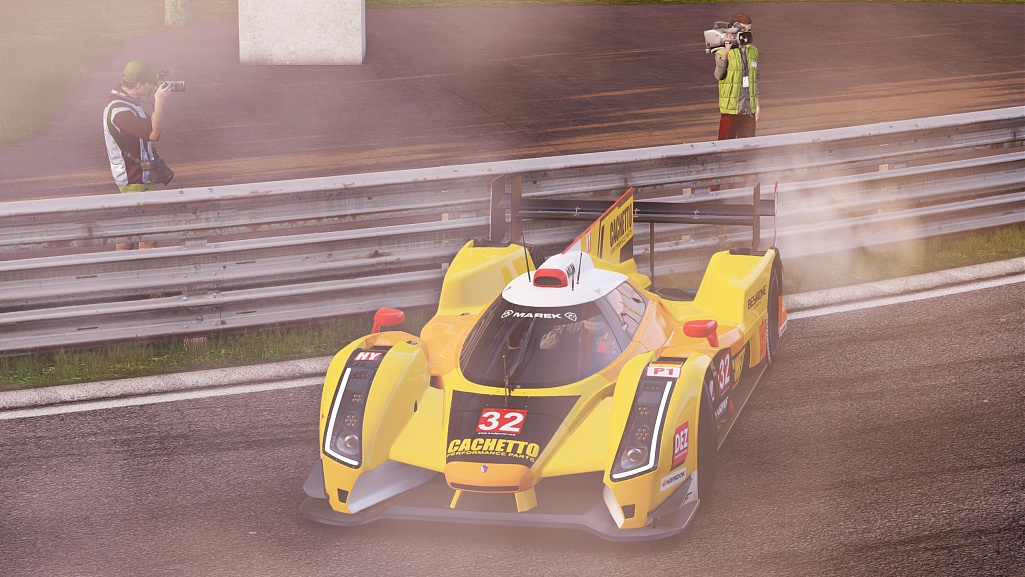 Click image for larger version.  Name:pCARS2 2019-12-18 08-15-42-67.jpg Views:0 Size:211.0 KB ID:275831
