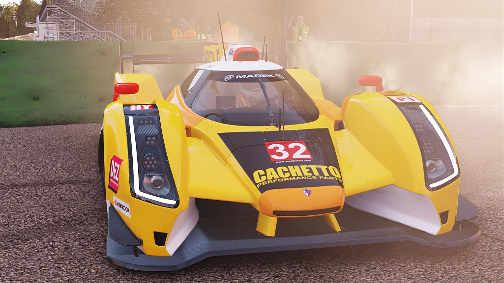 Click image for larger version.  Name:pCARS2 2019-12-18 08-25-51-42.jpg Views:0 Size:202.1 KB ID:275833